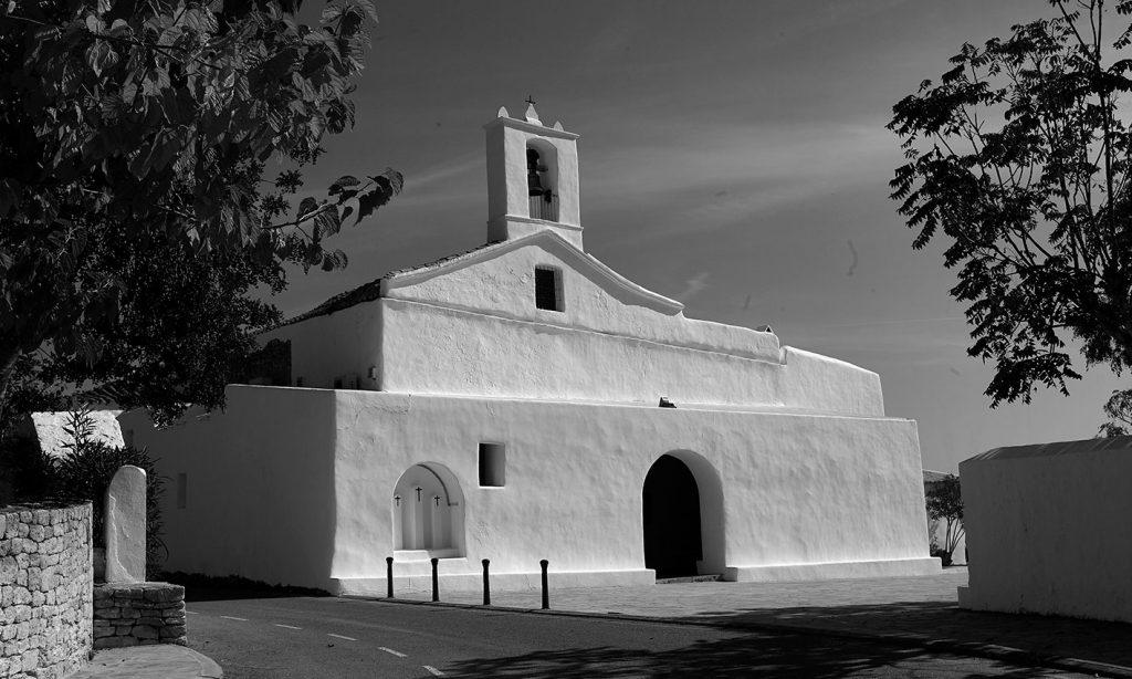 St-Lorenzo-church-IbizaCF097958
